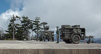 10.13 總統視導「空軍防空連」 (50467003918).jpg