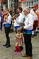 10.9.16 Sandbach Day of Dance 283 (29305392910).jpg
