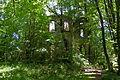 100 8963 Niwnice,ruiny kaplicy św. Szymona.JPG