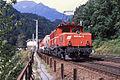 1020 007-9 - 1992-09-10 - Patsch.jpg