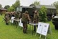 102 batalion ochrony Brygady Wsparcia Dowodzenia Wielonarodowego.jpg
