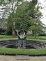 10330466065 - Fontainebleau - Fontaine de Diane.jpg