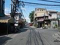 1047Kawit, Cavite Church Roads Barangays Landmarks 27.jpg