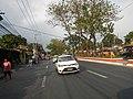 107Batasan Road City 12.jpg