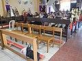 1089Rodriguez, Rizal Barangays Roads Landmarks 25.jpg