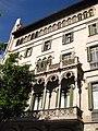 109 Casa Vídua Marfà, c. València - pg. de Gràcia.jpg