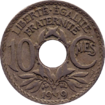 10 centimes Lindauer revers.png