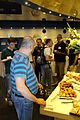 10th Birthday of Hebrew Wikipedia - Tel Aviv Meetup IMG 4542.JPG