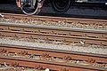 11-05-29-bahnhof-ang-by-RalfR-20.jpg