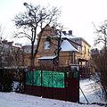 11-13 Chereshneva Street, Lviv (04).jpg