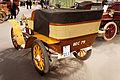 110 ans de l'automobile au Grand Palais - Darracq 9 CV Tonneau - 1902 - 010.jpg