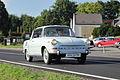110 let založení autoklubu v Liberci 19.JPG