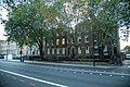 114-124, Kennington Park Road Se11.jpg