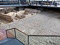 114 Mercat del Born, excavacions arqueològiques, el Bornet.JPG