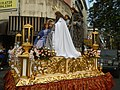 1153Holy Wednesday processions in Baliuag 16.jpg