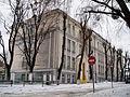 11 Veteraniv Street, Lviv.jpg
