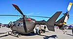 12-72265 Eurocopter UH-72A Lakota United States Army Serial 9591 (38371322091).jpg