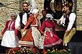 12.8.17 Domazlice Festival 192 (35720243324).jpg