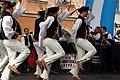 12.8.17 Domazlice Festival 289 (36507513206).jpg