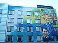 120 Lafayette Street (Manhattan) 01.jpg