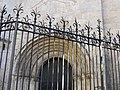 124 Capella de Sant Joan (Vilafranca del Penedès).JPG