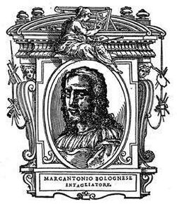 125 le vite, marcantonio bolognese.jpg