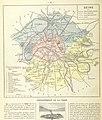 12 of 'L'enseignement pratique de la géographie. Atlas, cartes, textes & questionnaires ... Cours élémentaire' (11126202926).jpg