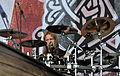 13-06-07 RaR Amon Amarth Fredrik Andersson 01.jpg