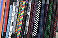 13-06-07 RaR belts.jpg