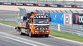13-07-13 ADAC Truck GP 08 Tow trucks.jpg