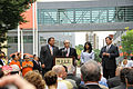 13-09-03 Governor Christie Speaks at NJIT (Batch Eedited) (073) (9684910817).jpg