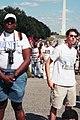 13.05.MLK.MOW.WDC.23August2003 (9512409079).jpg