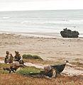 130624-M-SE196-001 - Flickr - NZ Defence Force.jpg