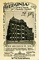 1321-1323 H St., NW (demolished) (4644875755).jpg