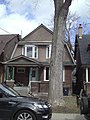 137 Albany Ave Annex Toronto.jpg
