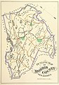 13 of 'History of Morris County, ... with illustrations and biographical sketches, etc' (11151404785).jpg