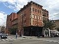 13th Street and Vine Street, Over-the-Rhine, Cincinnati, OH (27228448447).jpg