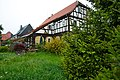 14-05-02-Umgebindehaeuser-RalfR-DSC 0353-080.jpg