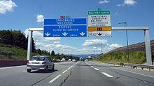 a36 autoroute wikipedia