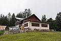 140628 Tschafonhütte.jpg