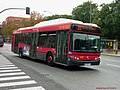 140 Tussam - Flickr - antoniovera1.jpg