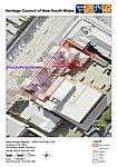 1424 - Goulburn Post Office - SHR Plan 3130 (5051273b100).jpg