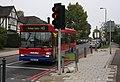 143 on Ossulton Way - geograph.org.uk - 1005614.jpg