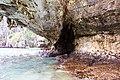 144 หมู่ 7 Tambon Ao Nang, Amphoe Mueang Krabi, Chang Wat Krabi 81000, Thailand - panoramio (143).jpg
