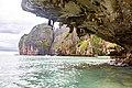 144 หมู่ 7 Tambon Ao Nang, Amphoe Mueang Krabi, Chang Wat Krabi 81000, Thailand - panoramio (146).jpg