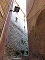 144 Carrer dels Espilons (Monistrol de Montserrat).JPG