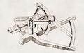 1470 - Tun de cetate pe afet fix Rosetti arta 210.png