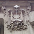 14 East 27th Street ornamentation 4.jpg
