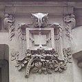 14 East 27th Street ornamentation 4.jpg