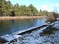 15-02-08-Kanalbrücke-Eberswalde-Nordende-RalfR-P1040289-22.jpg